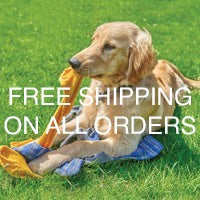 Free shipping dog image