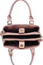Load image into Gallery viewer, Chic Crossbody Handbag