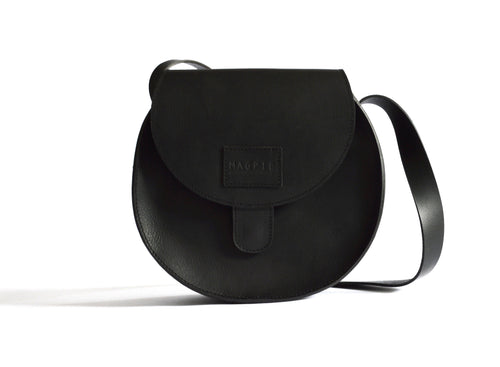 Luna Shoulder Bag