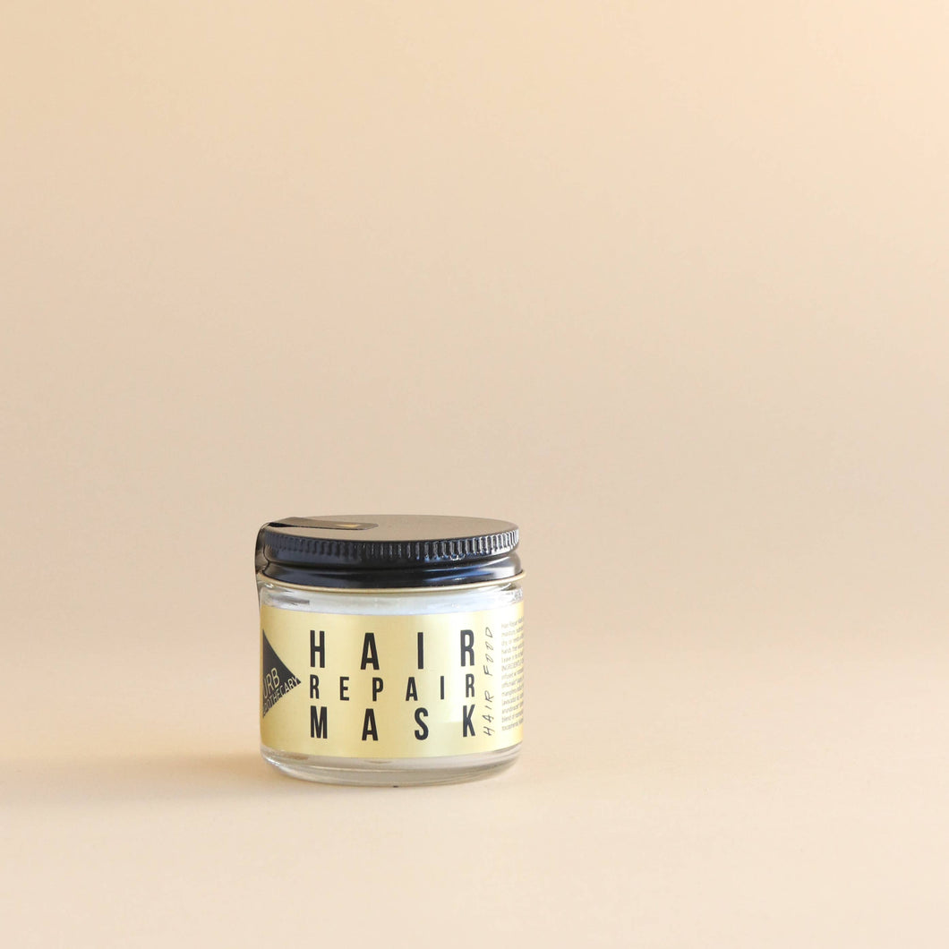 BOMB HAIR REPAIR MASK