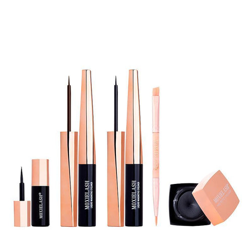 The Liner Collection Kit