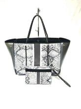 Load image into Gallery viewer, Greyson Chic Tote