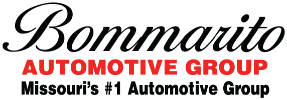 bommaritoAutomotiveGroup