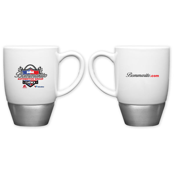 Bommarito 500 Coffee Mug