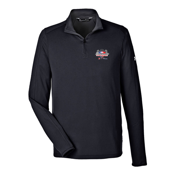 Bommarito 500 Under Armour Men's UA Tech™ Quarter-Zip