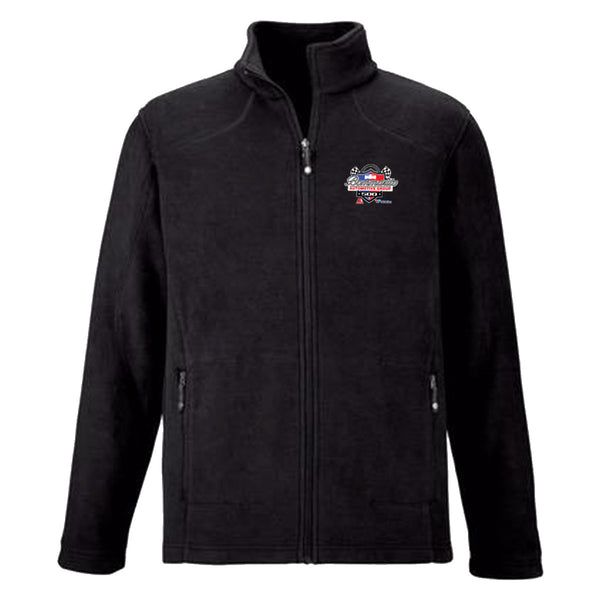 Bommarito 500 North End Fleece Jacket