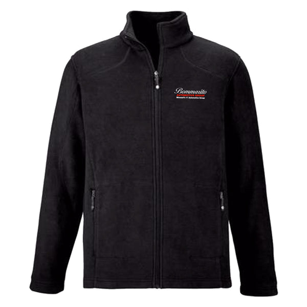 Bommarito North End Fleece Jacket