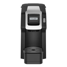 Load image into Gallery viewer, Single-Serve Coffeemaker<br/> K-CUP® Compatible
