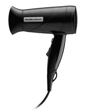 Load image into Gallery viewer, Midsize Hair Dryer- 1600 Watts