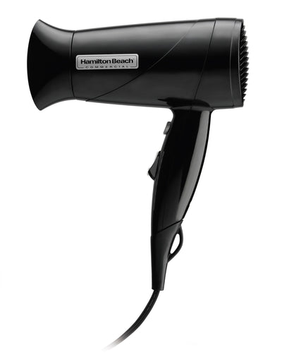 Midsize Hair Dryer- 1600 Watts