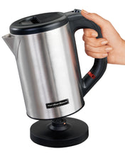 Load image into Gallery viewer, Commercial Kettle - 0.5L Stainless Steel