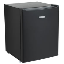 Load image into Gallery viewer, Compact Refrigerator - 2.7 Cubic Foot Capacity