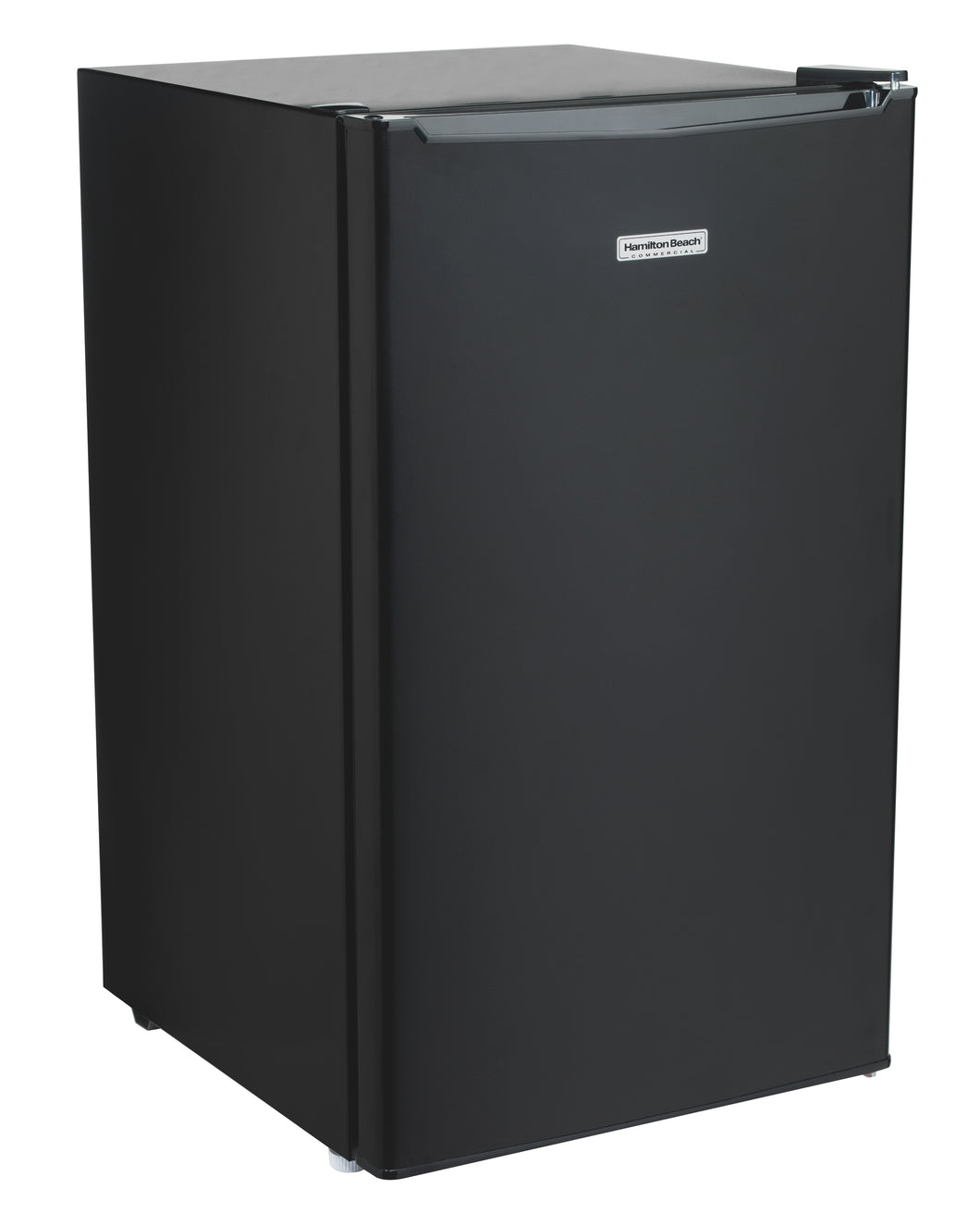 Compact Refrigerator - <br> 3.5 Cubic Foot Capacity