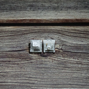 Kailh Box Switch