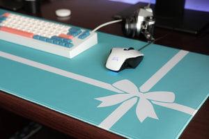 FINER THINGS DESKMAT
