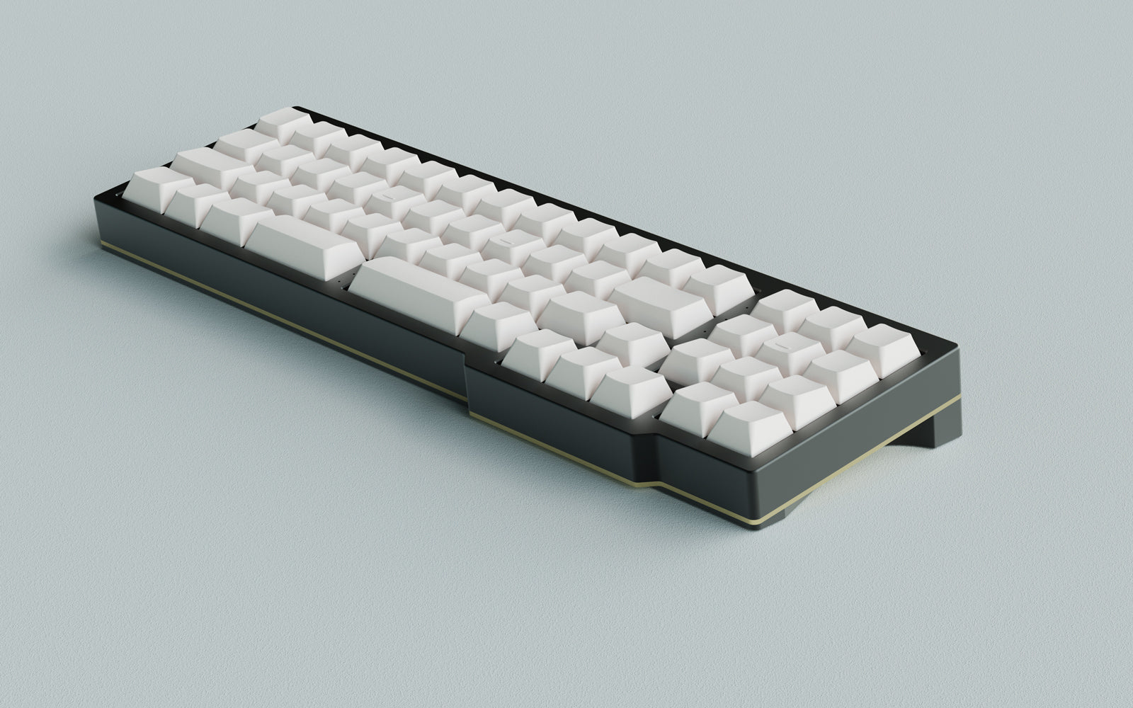 [GB] Elongate Kit
