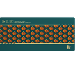 FRUIT SWITCH SERIES DESKMAT