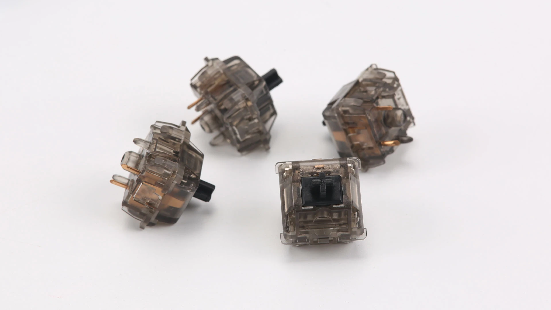 Gateron Ink V2 Switch