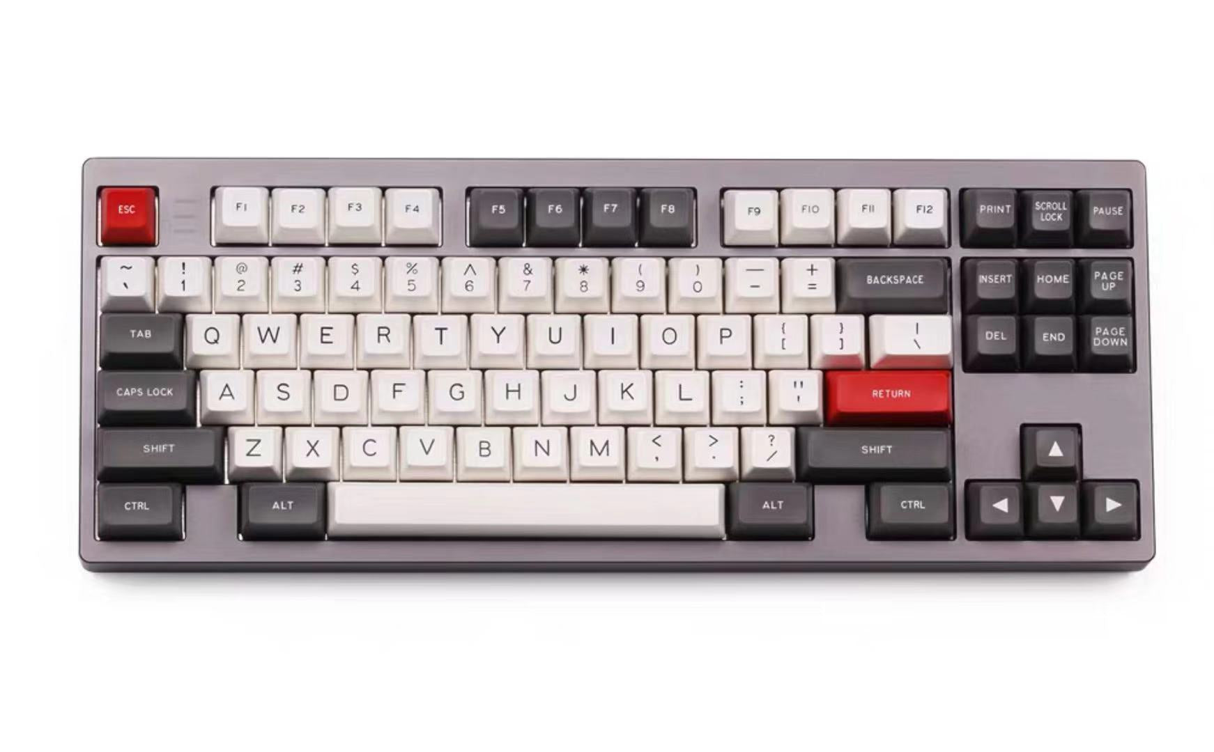 [In Stock] SA Foundation Keycap