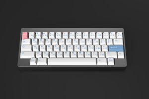 [Group Buy]GMK Fuyu