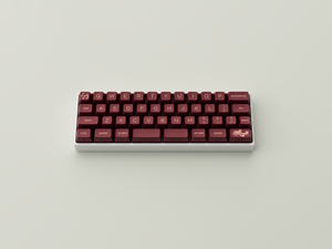 [Group Buy] SA Sunday Morning