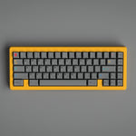 [Group Buy] GMK DualShot