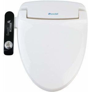 [The Best Bidet Seats & Bidet Accessories Online] - Bidet Works
