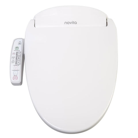 Image of [The Best Bidet Seats & Bidet Accessories Online] - Bidet Works