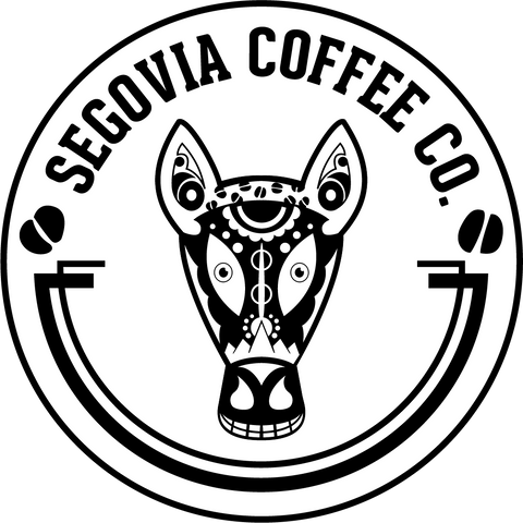 Segovia Coffee Co.