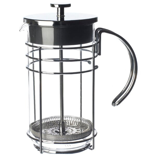 Groshe  Madrid Premium French Press (8 cups)