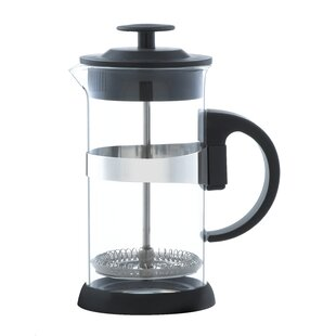 Grosche Zurich French Press (8 cup)