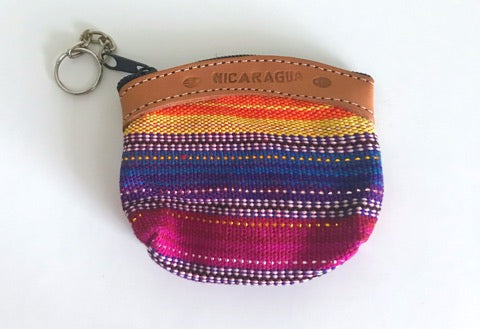 Coin purse (small)