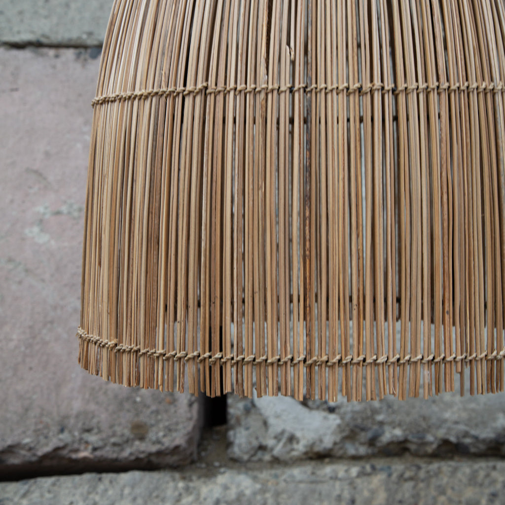 Hula Shade Small