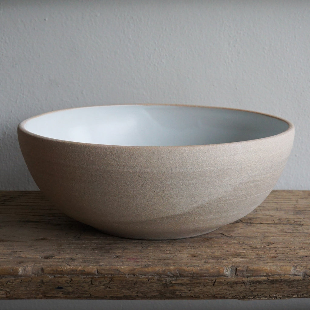 Riverbed Serving Bowl