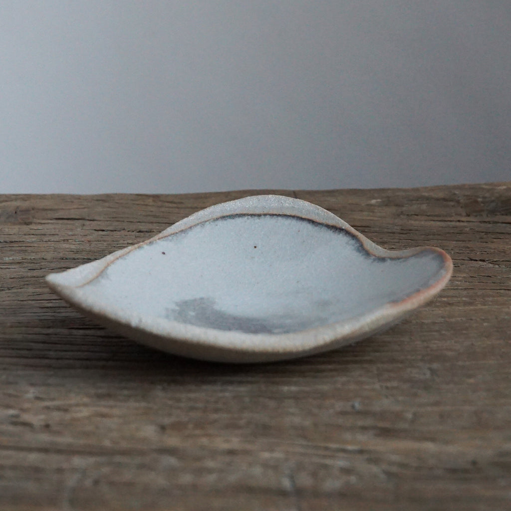 Shell Dish, Small