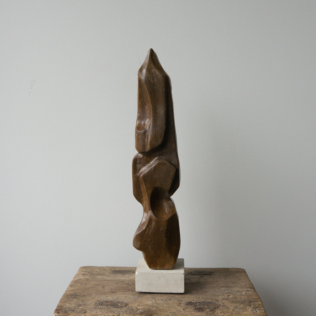 Donadio Sculpture