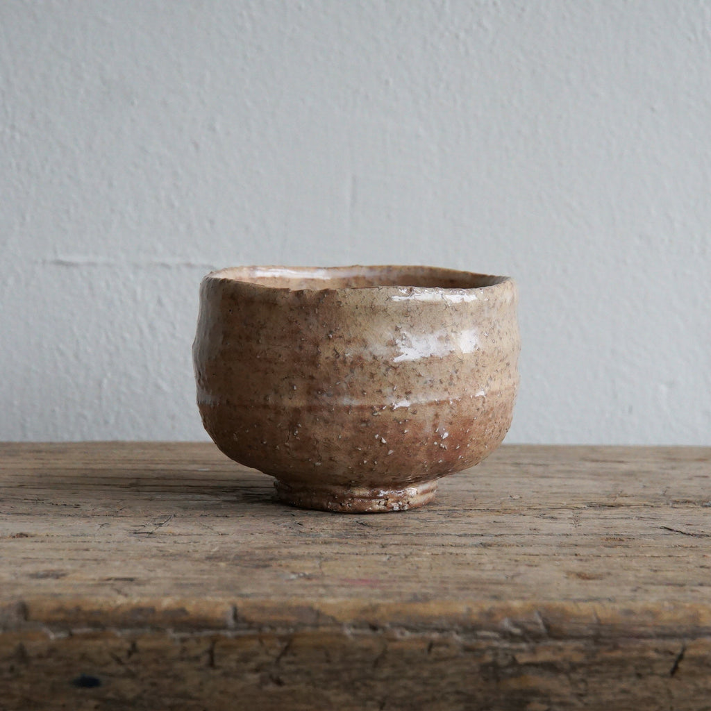 Hagi Tea Bowl
