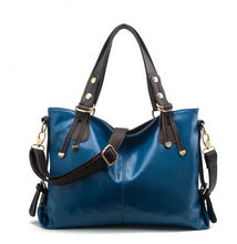 Load image into Gallery viewer, Fashion Women Shoulder Bags