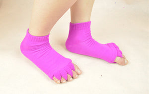 Pain Relief Socks