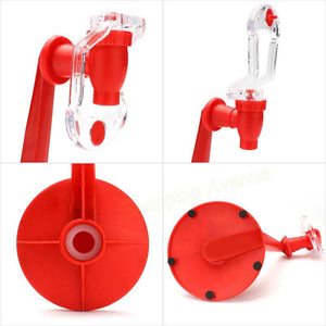 [HOT SALE]Soft Drink Dispenser Minuman Soda