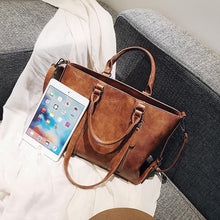 Load image into Gallery viewer, The Stacie Bag