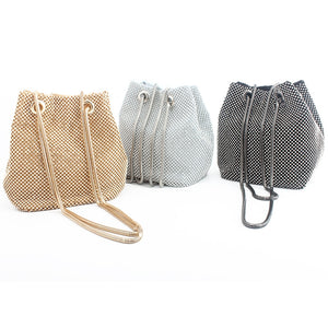 Party Pouch Small Bag