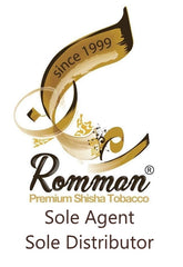 Romman Sole Agents