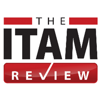ITAM Review on Java licensing