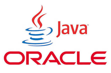 JAVA Binary Code License