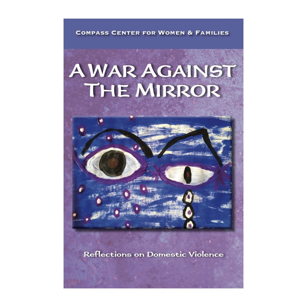 A War Against the Mirror