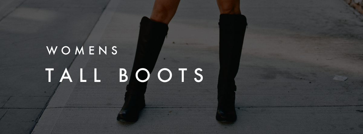 57886b61273 Womens Tall Boots | Blackwell Supply Co.