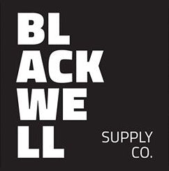 Blackwell Supply Co.