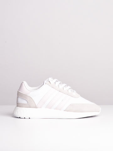 Quickview. ADIDAS 271dc8622a5