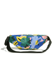 WAISTBAG - MULTICOLOUR